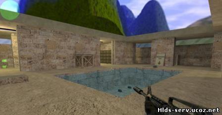 fy_pool_dust_2011