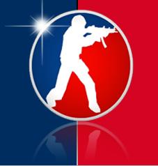 Лого и иконки CS 1.6 - Спрайты cs 1.6 - Counter ...: hlds-serv.ucoz.net/load/1/logo_i_ikonki_cs_1_6/89