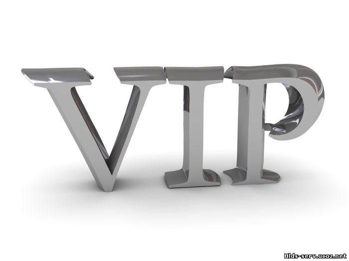 DeathRun VIP 3.1